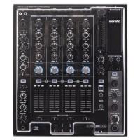Decksaver RELOOP RMX-60/80/90 Cover