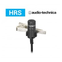 audio-technica AT829CW