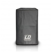 LD Systems PRO 12 B