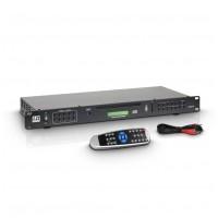 LD Systems CDMP1