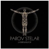 ProJect LP Parov Stelar - Live@Pukkelpop