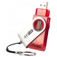 Chauvet D-Fi USB