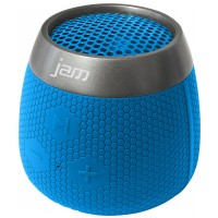 Jam Audio Replay HX-P250 modrý