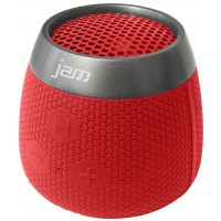 Jam Audio Replay HX-P250 červený