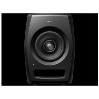 Pioneer DJ RM-05