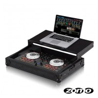 ZOMO Flightcase P-DDJ-SB Plus NSE for Pioneer DDJ-SB