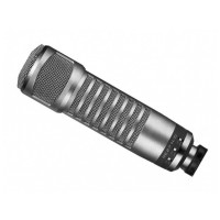 Electro-Voice RE 27 N/D
