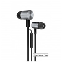 Beyerdynamic iDX 200 iE  Titanium Black