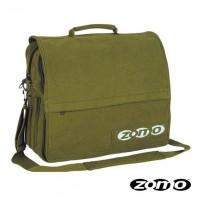 ZOMO Bag Defender Olive