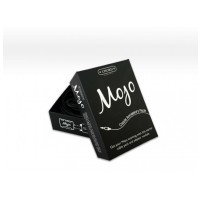 Chord Cable Accesorry Pack for Mojo