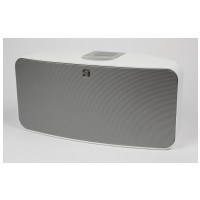 Bluesound Pulse White