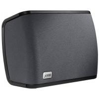 Jam Audio RHYTHM HX-W9901