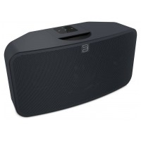 Bluesound Pulse Mini Black