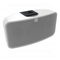 Bluesound Pulse Mini White