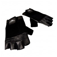 Duratruss DT Truss gloves size L