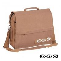 ZOMO Bag Defender Camel