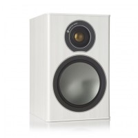 Monitor Audio BRONZE 1 Biela