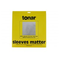 tonar LP ALBUM COVER 5979