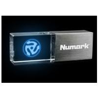 Numark USB Flash