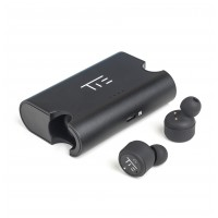 TIE AUDIO Truly wireless PRO