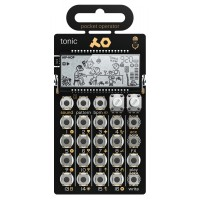 Teenage Engineering PO 32 tonic