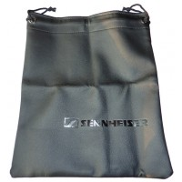 Sennheiser Tansportní taška na sluchátka  ZQ 528104