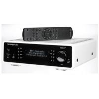 Cambridge Audio MINX XI Biela