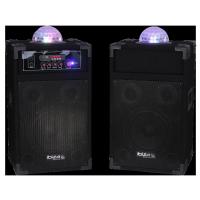 Ibiza sound DP235-ASTRO