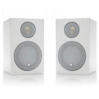 Monitor Audio RADIUS 90 Biela