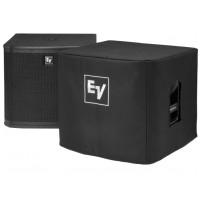 Electro-Voice EKX-15S-CVR
