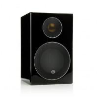 Monitor Audio RADIUS 90 Čierna