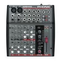 Phonic AM 240D