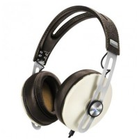 Sennheiser Momentum Wireless  Ivory