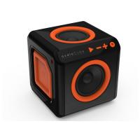 Powercube audioCube