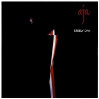 ProJect LP Steely Dan - Aja