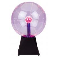 BeamZ Plazmová koule, 20 cm