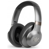 JBL EVEREST™ ELITE 750NC BLACK