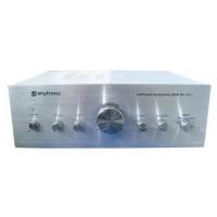 Skytec stereo amplifier 2x 50W, zesilovač