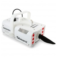 BeamZ Snow 900, výrobník sněhu
