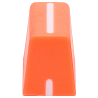 DJ TechTools Fader V2 Neon Orange