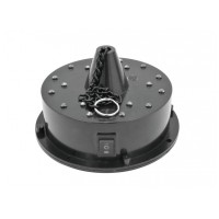 Eurolite Motor pro zrcadlovou kouli s LED diodami