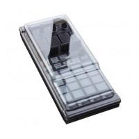 Decksaver NI Kontrol F1/Z1/X1Mk1&2 cover