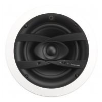 Q Acoustics QI 65CW