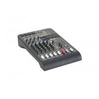 RCF L-PAD 8CX LivePad