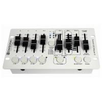 Nowsonic Autark LED Master II