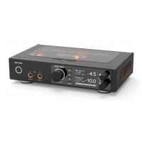 RME ADI-2 Pro AE (Anniversary Edition) Čierna