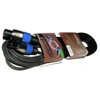 Soundking BD 111 30