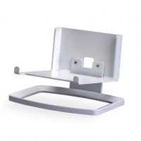 SoundXtra Soundtouch 10 Desk Stand White