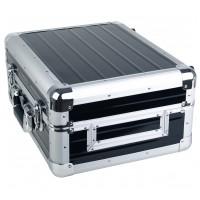 ZOMO Flightcase CDJ-1 XT