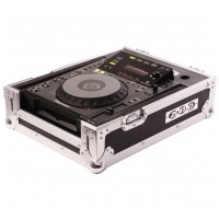ZOMO Flightcase PC-1000 Flightcase CDJ-1000/900/850